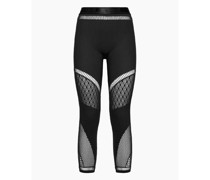 Shuri 7/8 leggings