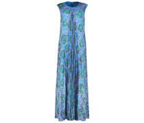 Summer decadence dress