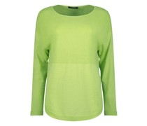 Flawless vibrant blouse