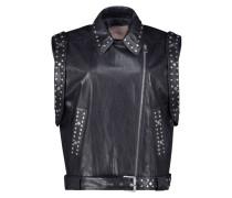 The 70s rockstar jacket