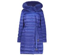 A-line jacket