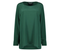 Emerald wide fit blouse