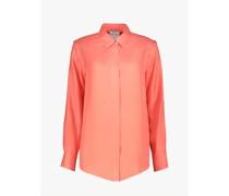 Seidentwill Hemd