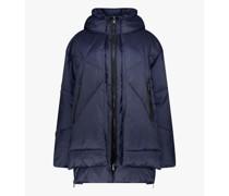 Eugenie mid jacket