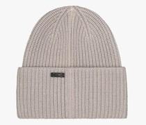 Hanne Mütze aus Kaschmir