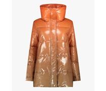 Catherine jacket