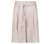 Boss Lady City Shorts