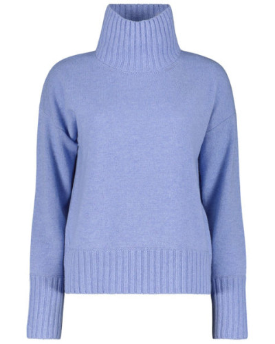 Pastel jumper