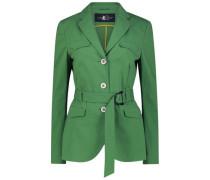 City mini trench coat