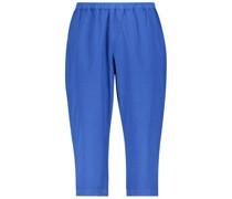 Electric blue Ramino Hose