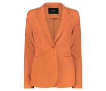Dapper colored blazer