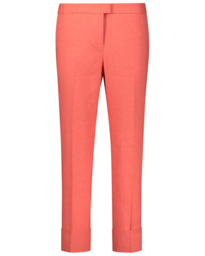 Joyful trousers