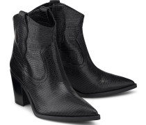 Western-Boots MILCA