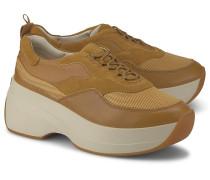Sneaker SPRINT 2.0
