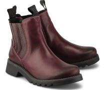 Chelsea-Boots RALT