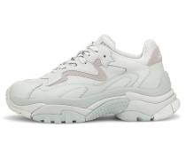 Sneaker ADDICT L