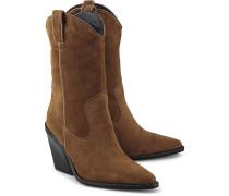 Boots BNEW-KOLEX