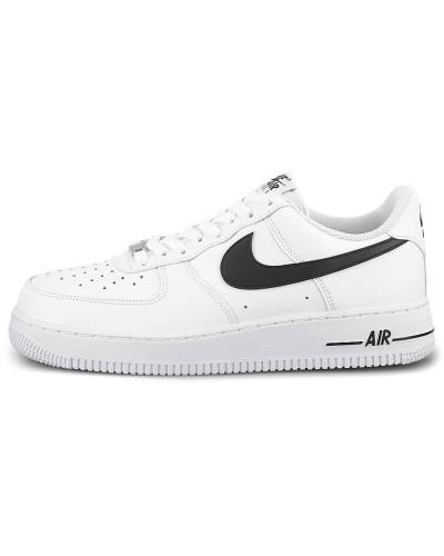 Sneaker AIR FORCE 1 '07