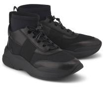High-Top-Sneaker LEXY