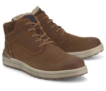 Winter-Boots EMIL 25