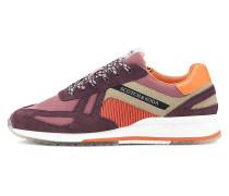 Fashion-Sneaker VIVEX