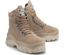 Boots BJAXSTARX