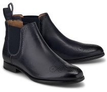 Chelsea-Boots SALLY 16