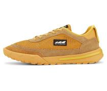 Sneaker KAGANN
