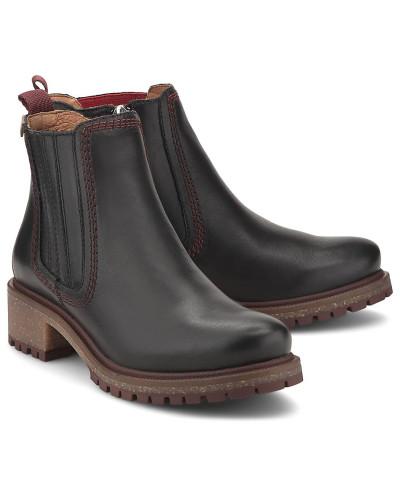 Chelsea-Boots ASPE
