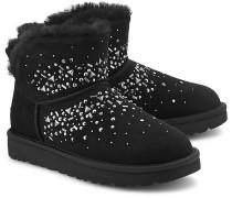 Boots CLASSIC GALAXY BLING MINI