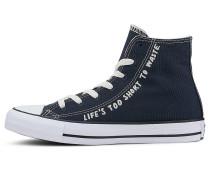 Sneaker CTAS RENEW CANVAS - HI