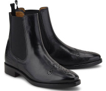 Chelsea-Boots BETTY 1