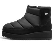 Boots RIDGE MINI