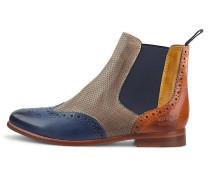 Chelsea-Boots SELINA 6
