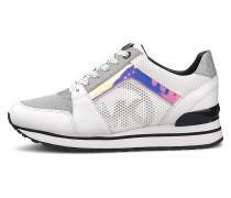Sneaker BILLIE TRAINER