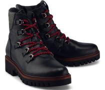 Schnür-Boots RHODOS G