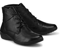 Schnür-Boots NALY