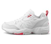 Chunky-Sneaker 708