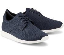 Sneaker KASAI 2.0