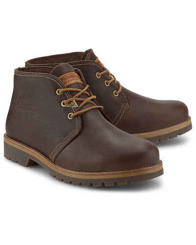 Boots BOTA PANAMA IGLOO C24