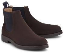 Chelsea-Boots OSCAR
