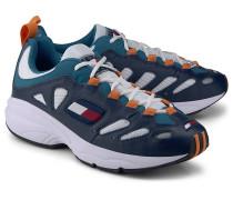 Sneaker RETRO TJ