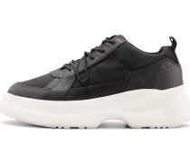 Sneaker INDICATOR 2.0