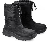 Winter-Boots ALASKA