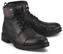 Schnür-Boots WINTER
