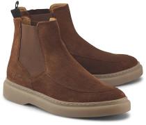 Chelsea-Boots ORIGAMA