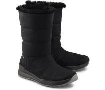 Winter-Boots VICTORIA 21