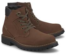 Schnür-Boots CHANCE 39