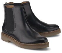 Chelsea-Boots OXFORDCHIC