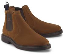 Chelsea-Boots FARGO